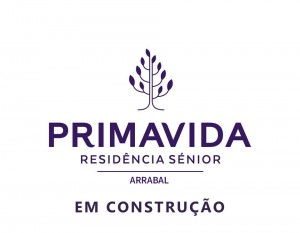 Primavida - Arrabal