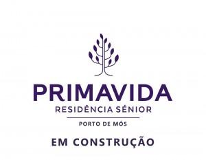 Primavida - Porto de Mós